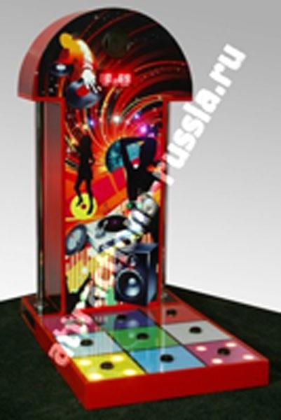покерные игровые автоматы новосибирск