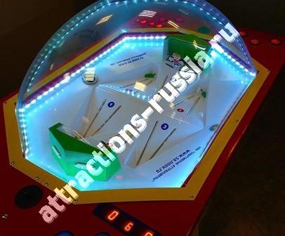 Скачать Игровой Автомат Клубника